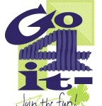 Go 4 It - Join the Fun