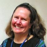 Kathleen Haas
