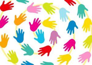 hands-565600_960_720
