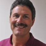 George Koepp