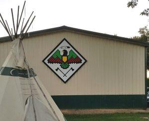 schneider-indian-trails-campground-3