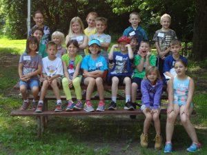 cloverbud-group-photo