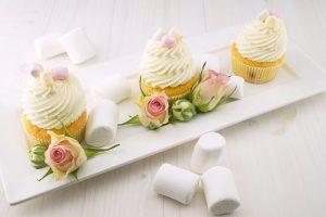 baking-1850628__340